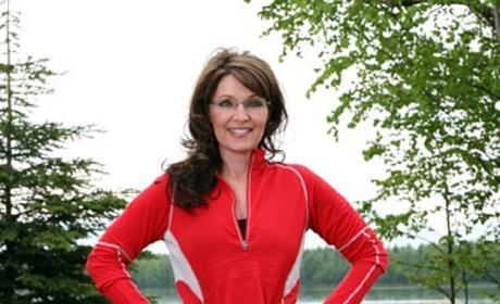 Do you like Sarah Palin?