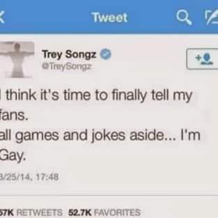 TreyGay