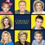 Chrisley Knows Best Promotes a New Season