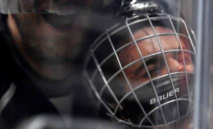 Justin Bieber Gets Destroyed By NHL Player; Internet Rejoices