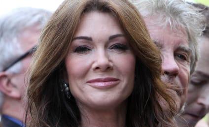 Lisa Vanderpump Demands Dismissal of Kyle and Kim Richards