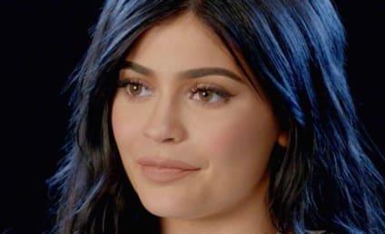 Life of Kylie Recap: The Truth About Tyga
