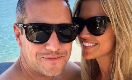 Christina El Moussa Turns 35, Boyfriend Declares His Love via Skywriting!