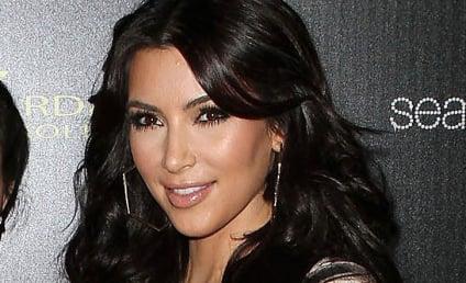 Kim Kardashian Koifs: Kute or Krummy?