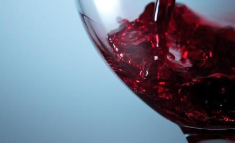 Wine Shortage on the Horizon