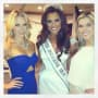 Miss Indiana 2014 Photo