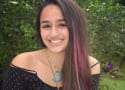 Jazz Jennings: I'm Out of Surgery, I Have a Vagina, And I'm Doing Great!