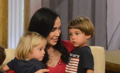 Broke Nadya Suleman Reaches Out to Dr. Drew