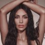 For KKW Beauty