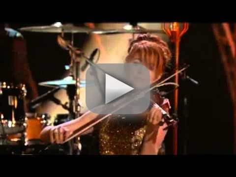 Wiz Khalifa & Lindsey Stirling - See You Again ft. Charlie Puth (Billboard Music Awards 2015)