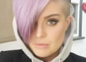 Kelly Osbourne: I Was Sexually Assaulted in a Bar!