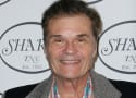 Fred Willard Explains Arrest, Adult Movie Theater Adventure