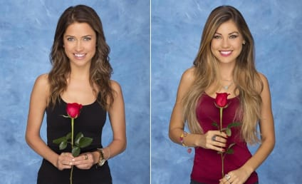 The Bachelorette Spoilers Who Wins Guys Vote Kaitlyn Bristowe And Britt