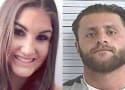 Floribama Shore: Kortni Gilson Files Restraining Order Against Boyfriend Logan