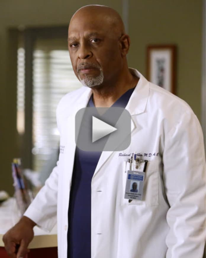 Watch Grey\'s Anatomy Online: Check Out Season 13 Episode 11 - The ...