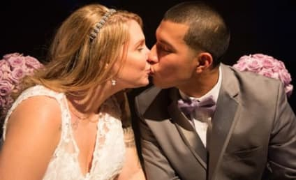 Kailyn Lowry: I Knew I Never Should Have Married Javi Marroquin!