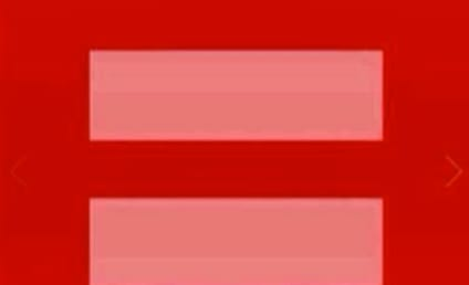 Red Equal Sign on Facebook & Twitter: What Does it Mean?
