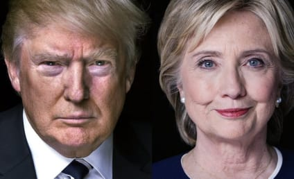 Presidential Debate, Town Hall Style: Who Won?!?