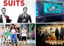 22 Shows You Absolutely Need to Watch This Summer
