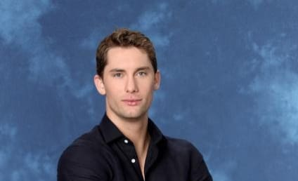 Kalon McMahon: Lying to Emily Maynard Non-Stop on The Bachelorette?
