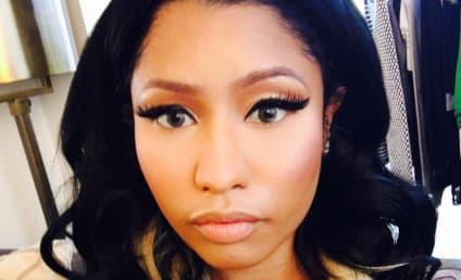 Nicki Minaj Revisits Miley Cyrus Feud, Asks in Rap Remix: What's Good?!?