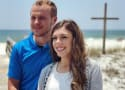 Lauren Swanson Flaunts Short Skirt, Stuns Duggar Nation