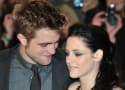 THG Asks: Should Kristen Stewart Have Issued a Public Apology?