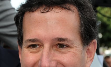 Rick Santorum: Obama Forces Catholics to Sin!