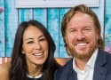 Chip and Joanna Gaines: We're Returning to Television!