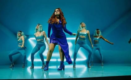 """Meghan Trainor Pulls Music Video Due to """"Photoshop Crap"""""""