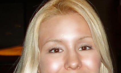 Jodi Arias: Fan of Kinky Sex, Not of Being Treated Like Prostitute
