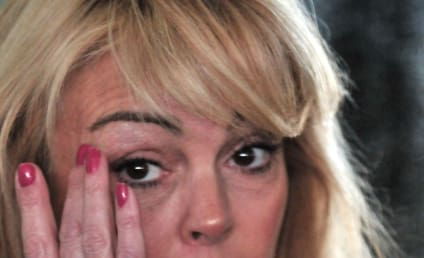 Should Lindsay and Dina Lohan Go to Rehab?
