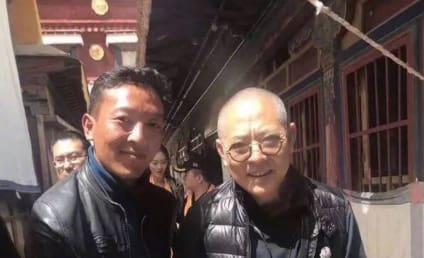 Jet Li: Frail Appearance Shocks Fans as Actor Battles Hyperthyroidism