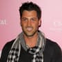 Maksim Chmerkovskiy: I'd Like to Kill Hope Solo!