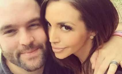 Scheana Shay Opens Up About Divorce: What REALLY Happened?