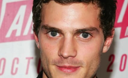 Fifty Shades of Grey Movie Production Delayed Due to Casting Change