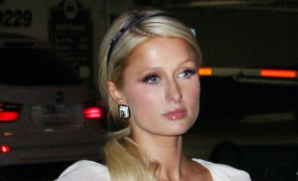 People Actually Want to Watch Paris Hilton Sing