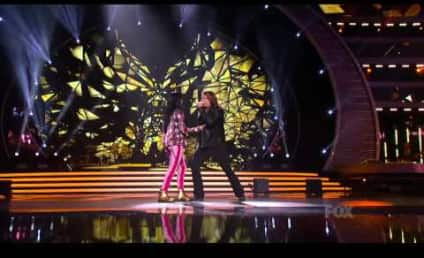 American Idol Finale: All the Performances!