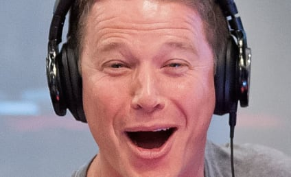 Billy Bush: Returning to TV With Surprising New Gig?