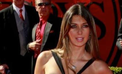 ESPY Fashion Face-Off: Brittny Gastineau vs. Miranda Kerr