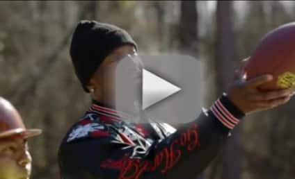 Love and Hip Hop Atlanta Season 4 Episode 5 Recap: Who Masterminded the Sex Tape?!