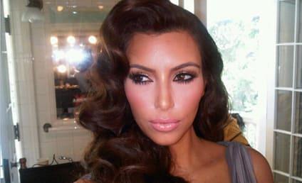'Do Tell: The Latest from Kim Kardashian