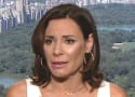 Luann de Lesseps: You Will Not BELIEVE How Much I Drank When I Relapsed!