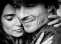 Ian Somerhalder and Nikki Reed Welcome First Child!