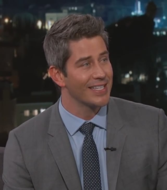 Arie luyendyk jr pleads innocent