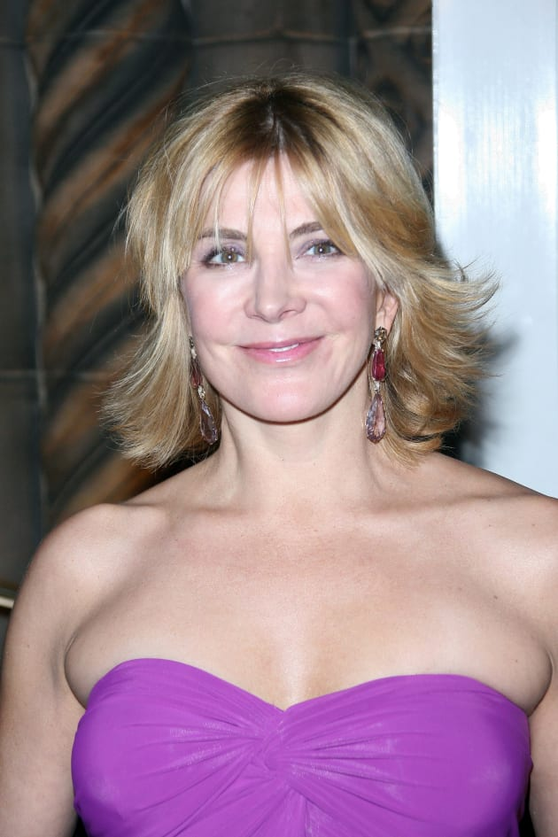 Natasha Richardson Pic