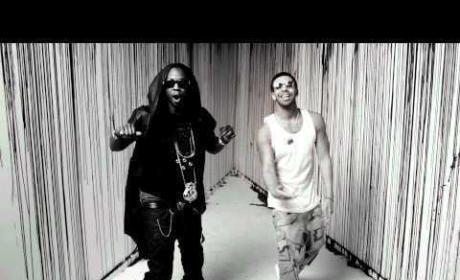 2 Chainz - No Lie ft. Drake