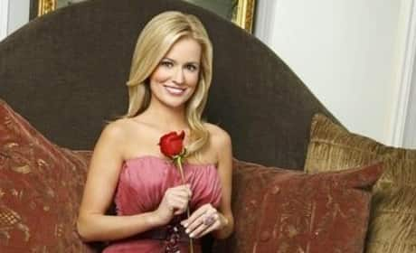 Emily The Bachelorette Pic