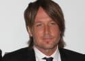 Keith Urban Mourns Late Father