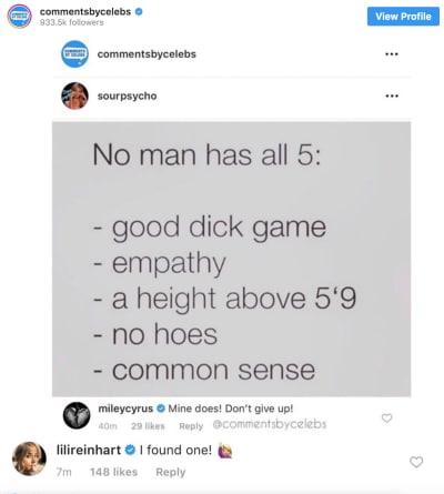 Black lesbian having sex picture